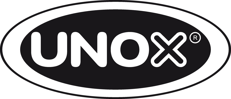 UNOX EN COLOMBIA, REPRESENTANTES DE HORNOS UNOX, PROVEEDORES DE REPUESTOS UNOX