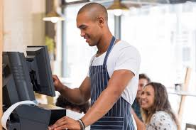 mantenimiento preventivo restaurantes