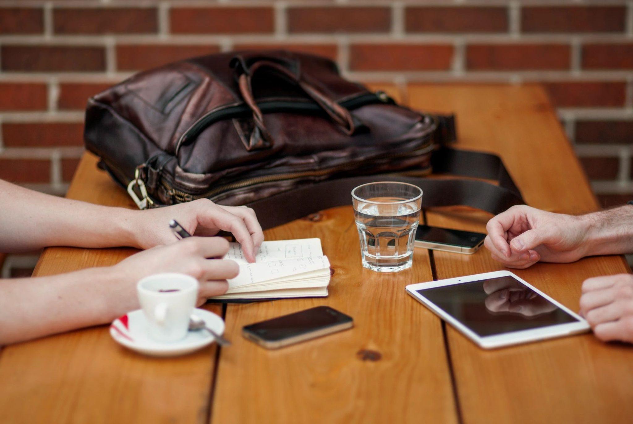 servicios de outsoursing para restaurantes / hoteles