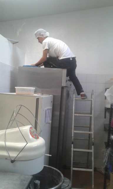 tecnico-refrigeracion-a-domicilio