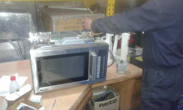 refacciones-para-hornos-de-microondas-amana