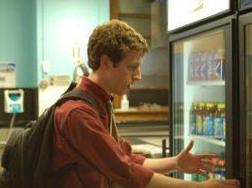 cuanto consume una refrigerador