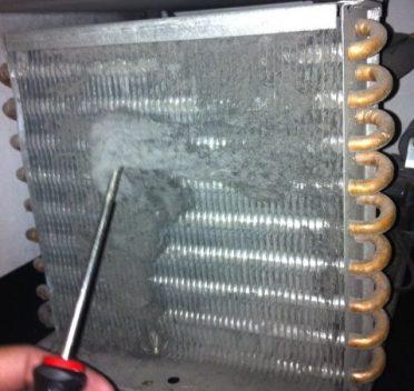 mantenimiento congelador bogota, CONTRATA tecnicos en refrigeracion industrial 24 horas y de atención inmediata