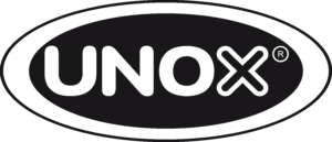roberto-unox
