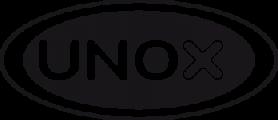 horno-unox-manual