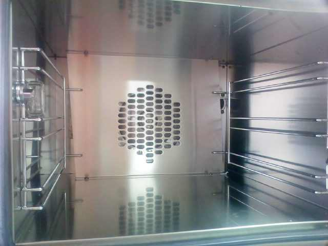 hornos-unox-precios