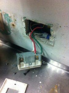 electricistas-domicilio-bogota