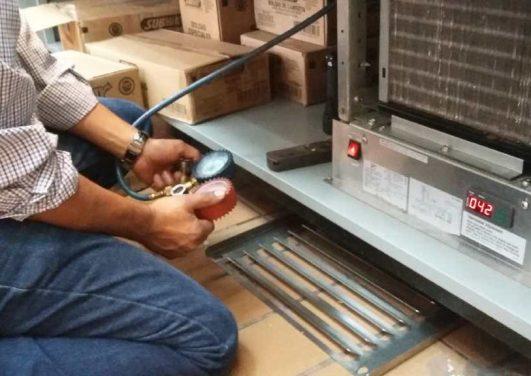 refrigeracion-servicio-tecnico