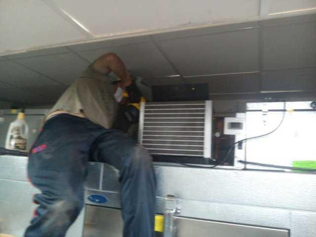 mantenimiento-de-congeladores