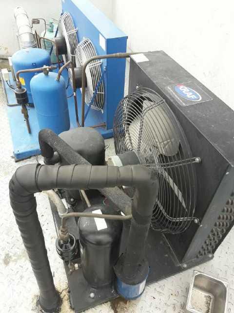 servicio-tecnico-de-refrigeracion