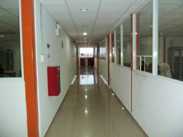requisitos-para-sacar-licencia-de-construcción-en-Bogotá