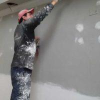 materiales-para-drywall