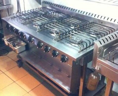 mantenimiento-de-cocinas-industriales-a-gas