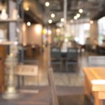 Cómo hacer un excelente Diseño de distribución de equipos de cocinas industriales para restaurantes, pizzerías, panaderías, establecimientos de comida, hamburgueserías,