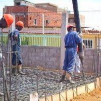 qué-pasa-si-construyo-sin-licencia-de-construcción-en-Colombia