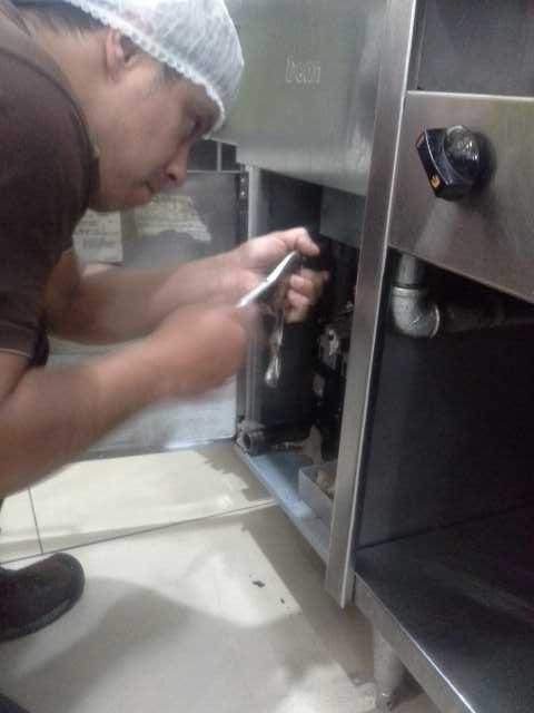 reparacion-de-estufas-a-gas