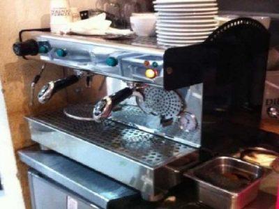 tecnico-maquinas-de-cafe-rancilio
