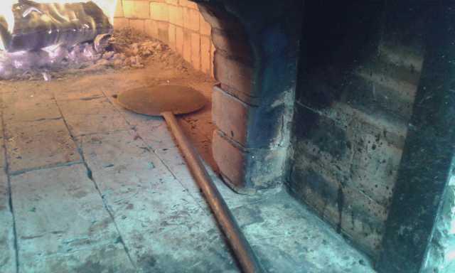Cuales son los Hornos y equipos usados industriales eficientes necesarios para abrir una pizzería de alto rendimiento