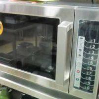 microondas-industriales-usados-en-bogota