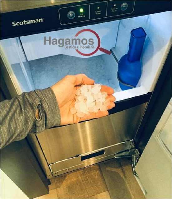 mantenimiento-de-fabricadores-de-hielo-scotsman