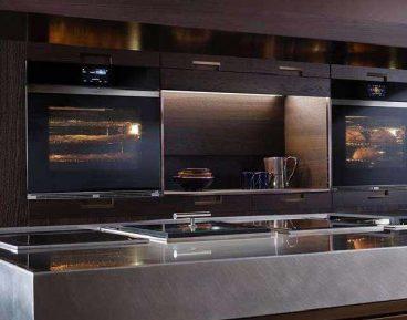 equipos-industriales-de-cocina
