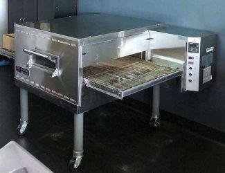 hornos-con-banda-transportadora