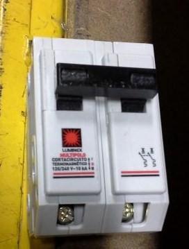 tipos-de-circuitos-electricos-pdf