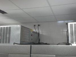 mantenimiento-a-un-condensador-de-refrigeracion