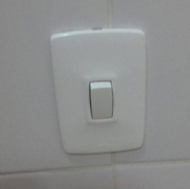 tipos-de-conexiones-electricas-domiciliarias