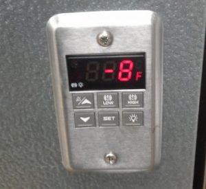 cuartos-frios-usados