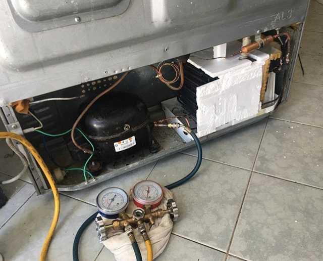 mantenimiento-de-neveras-whirlpool-bogota
