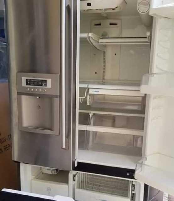cuanto-consume-un-refrigerador-en-watts