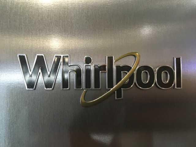 reparacion-de-neveras-whirlpool