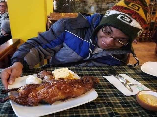 Tipos de turismo gastronómico en Colombia y sus características
