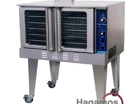 HORNO A GAS BFCO-1