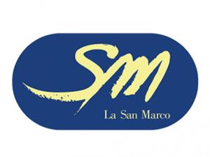 Mantenimiento de maquinas de café y capuchineras LA SANMARCO con servicio técnico y repuestos