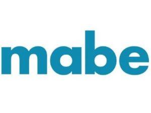 Mantenimiento y Reparación de Neveras MABE a domicilio 24 horas con servicio técnico
