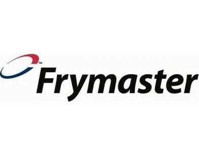 Mantenimiento y reparación de freidoras industriales FRYMASTER con repuestos originales