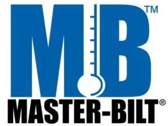 servicio técnico y mantenimiento de neveras y congeladores MASTER BILT refrigeration