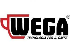 Mantenimiento de maquinas de café y capuchineras WEGA con servicio técnico y repuestos