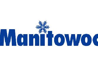 Mantenimiento y Reparación de maquinas fabricadores de hilo MANITOWOC con servicio técnico disponible a nivel nacional