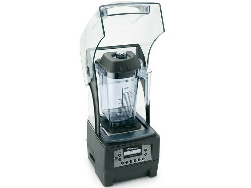 LICUADORA ANTIRRUIDO THE QUIET ONE VM36019 VITAMIX