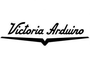 Mantenimiento de maquinas de café y capuchineras VICTORIA ARDUINO con servicio técnico y repuestos