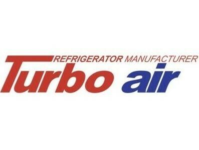 Mantenimiento y reparación de neveras TURBO AIR REFRIGERATOR tsr 49sd Bogotá