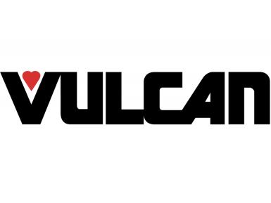 Mantenimiento y reparación de equipos VULCAN freidoras hornos parrillas estufas broiler con servicio técnico inmediato