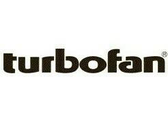 Mantenimiento y Reparación de hornos TURBOFAN con servicio técnico en Colombia