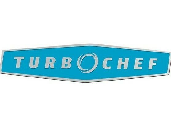 Venta de hornos TURBOCHEF con mantenimiento y repuestos