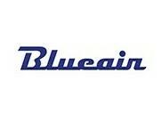 Mantenimiento y reparación de Neveras y congeladores BLUEAIR con servicio técnico a domicilio