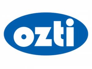 arreglo de mantenimiento y reparación de Marmitas a gas OZTI sartenes basculantes con servicio técnico y repuestos originales