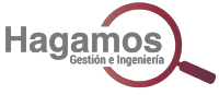 Hagamos.co